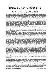 Einladung_Rückseite_Tummelplatz__2_001