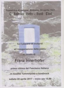 Einladung_Tummelplat_ital.__1_001