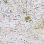Lage_Tummelplatz_und_Sailer_001