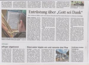 Gruess-Gott-in-der-TT-001