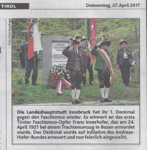 Tiroler-Krone-vom-27-April-2014-Bericht-ber-Einweihung-Innerho